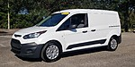 USED 2016 FORD TRANSIT CONNECT XL in PEMBROKE PINES, FLORIDA