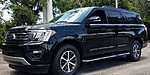 NEW 2018 FORD EXPEDITION XLT in PEMBROKE PINES, FLORIDA