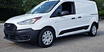 NEW 2019 FORD TRANSIT CONNECT VAN XL in PEMBROKE PINES, FLORIDA