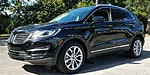 NEW 2018 LINCOLN MKC SELECT in PEMBROKE PINES, FLORIDA