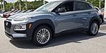 NEW 2020 HYUNDAI KONA SEL AUTO FWD in DAVIE, FLORIDA