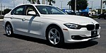 USED 2013 BMW 328 I in FT. PIERCE, FLORIDA