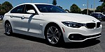 NEW 2019 BMW 4 SERIES 430I in FT. PIERCE, FLORIDA