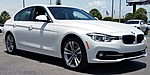 NEW 2018 BMW 3 SERIES 330I in FT. PIERCE, FLORIDA