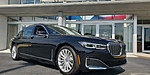 NEW 2020 BMW 7 SERIES 740I in FT. PIERCE, FLORIDA
