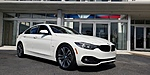 NEW 2020 BMW 4 SERIES 430I in FT. PIERCE, FLORIDA
