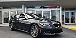 NEW 2020 BMW 3 SERIES 330I in FT. PIERCE, FLORIDA