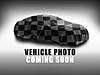 USED 2004 LINCOLN NAVIGATOR LUXURY in GAINESVILLE, FLORIDA