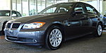 USED 2006 BMW 325 I in GAINESVILLE, FLORIDA