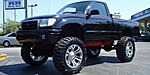 USED 1998 TOYOTA PICKUP 4X4 in GAINESVILLE, FLORIDA