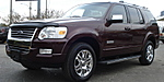 USED 2006 FORD EXPLORER LIMITED in GAINESVILLE, FLORIDA