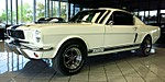 USED 1966 FORD MUSTANG 2DR FASTBACK in GAINESVILLE, FLORIDA