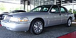 USED 2004 MERCURY GRAND MARQUIS LS PREMIUM in GAINESVILLE, FLORIDA