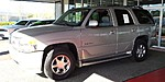USED 2005 GMC YUKON DENALI in GAINESVILLE, FLORIDA