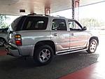 USED 2005 GMC YUKON DENALI in GAINESVILLE, FLORIDA (Photo 11)