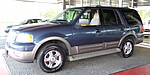 USED 2003 FORD EXPEDITION EDDIE BAUER in GAINESVILLE, FLORIDA