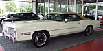 USED 1976 CADILLAC ELDORADO  in GAINESVILLE, FLORIDA