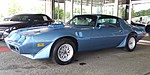 USED 1981 PONTIAC TRANS AM  in GAINESVILLE, FLORIDA