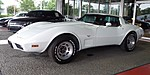 USED 1978 CHEVROLET CORVETTE  in GAINESVILLE, FLORIDA
