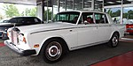 USED 1975 ROLLS-ROYCE SILVER SHADOW  in GAINESVILLE, FLORIDA