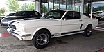 USED 1966 FORD MUSTANG GT350  in GAINESVILLE, FLORIDA