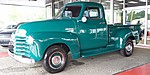 USED 1952 CHEVROLET 3100  in GAINESVILLE, FLORIDA