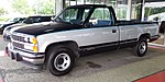 USED 1989 CHEVROLET SILVERADO 1500  in GAINESVILLE, FLORIDA