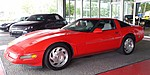 USED 1996 CHEVROLET CORVETTE  in GAINESVILLE, FLORIDA