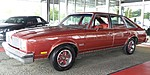 USED 1979 OLDSMOBILE CUTLASS SALON DIESEL  in GAINESVILLE, FLORIDA