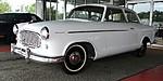 USED 1959 AMC RAMBLER NASH  in GAINESVILLE, FLORIDA