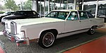 USED 1979 LINCOLN TOWN CAR  in GAINESVILLE, FLORIDA