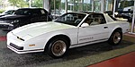 USED 1990 PONTIAC FIREBIRD  in GAINESVILLE, FLORIDA