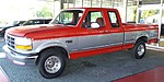USED 1995 FORD F-150 XLT in GAINESVILLE, FLORIDA