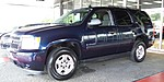 USED 2007 CHEVROLET TAHOE LS in GAINESVILLE, FLORIDA