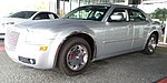 USED 2005 CHRYSLER 300 LIMITED in GAINESVILLE, FLORIDA