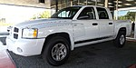 USED 2006 DODGE DAKOTA SLT in GAINESVILLE, FLORIDA
