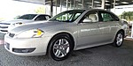 USED 2011 CHEVROLET IMPALA LT in GAINESVILLE, FLORIDA