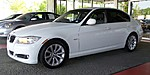 USED 2011 BMW 328 I SPORT in GAINESVILLE, FLORIDA
