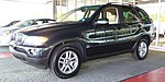 USED 2004 BMW X5 3.0I in GAINESVILLE, FLORIDA