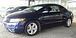 USED 2007 HONDA CIVIC LX in GAINESVILLE, FLORIDA