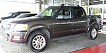 USED 2007 FORD EXPLORER SPORT TRAC LIMITED in GAINESVILLE, FLORIDA