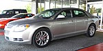 USED 2008 CHEVROLET MALIBU LTZ in GAINESVILLE, FLORIDA