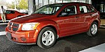 USED 2008 DODGE CALIBER SE in GAINESVILLE, FLORIDA