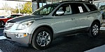 USED 2009 BUICK ENCLAVE CXL LUXURY in GAINESVILLE, FLORIDA