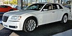 USED 2013 CHRYSLER 300 C LUXURY in GAINESVILLE, FLORIDA