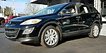 USED 2010 MAZDA CX-9 GRAND TOURING in GAINESVILLE, FLORIDA