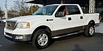 USED 2004 FORD F-150 XLT TEXAS RANCH EDITION 4X4 in GAINESVILLE, FLORIDA