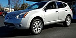 USED 2010 NISSAN ROGUE S 360 VALUE in GAINESVILLE, FLORIDA