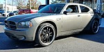 USED 2008 DODGE CHARGER SE in GAINESVILLE, FLORIDA