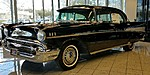 USED 1957 CHEVROLET BEL AIR  in GAINESVILLE, FLORIDA